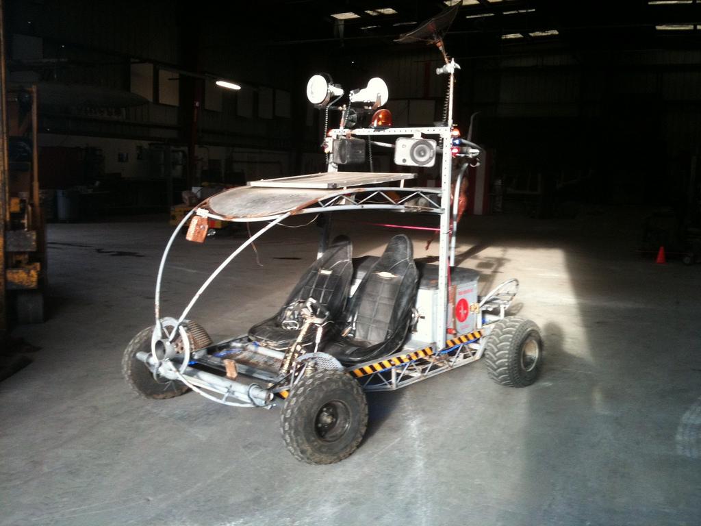 raygun-rover-hero